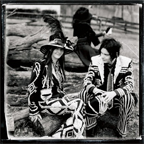White Stripes - Icky Thump [2 LP] (180 Gram Vinyl in Gatefold)